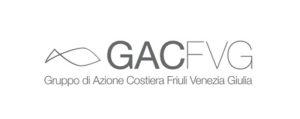 Gruppo di Azione Costiera FVG