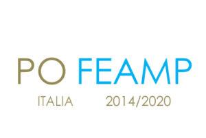 Programma Operativo Fondo europeo per gli Affari Marittimi e la Pesca