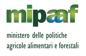 Ministero delle politiche agricole alimentari e foresali